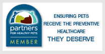 Pet Health Partnership